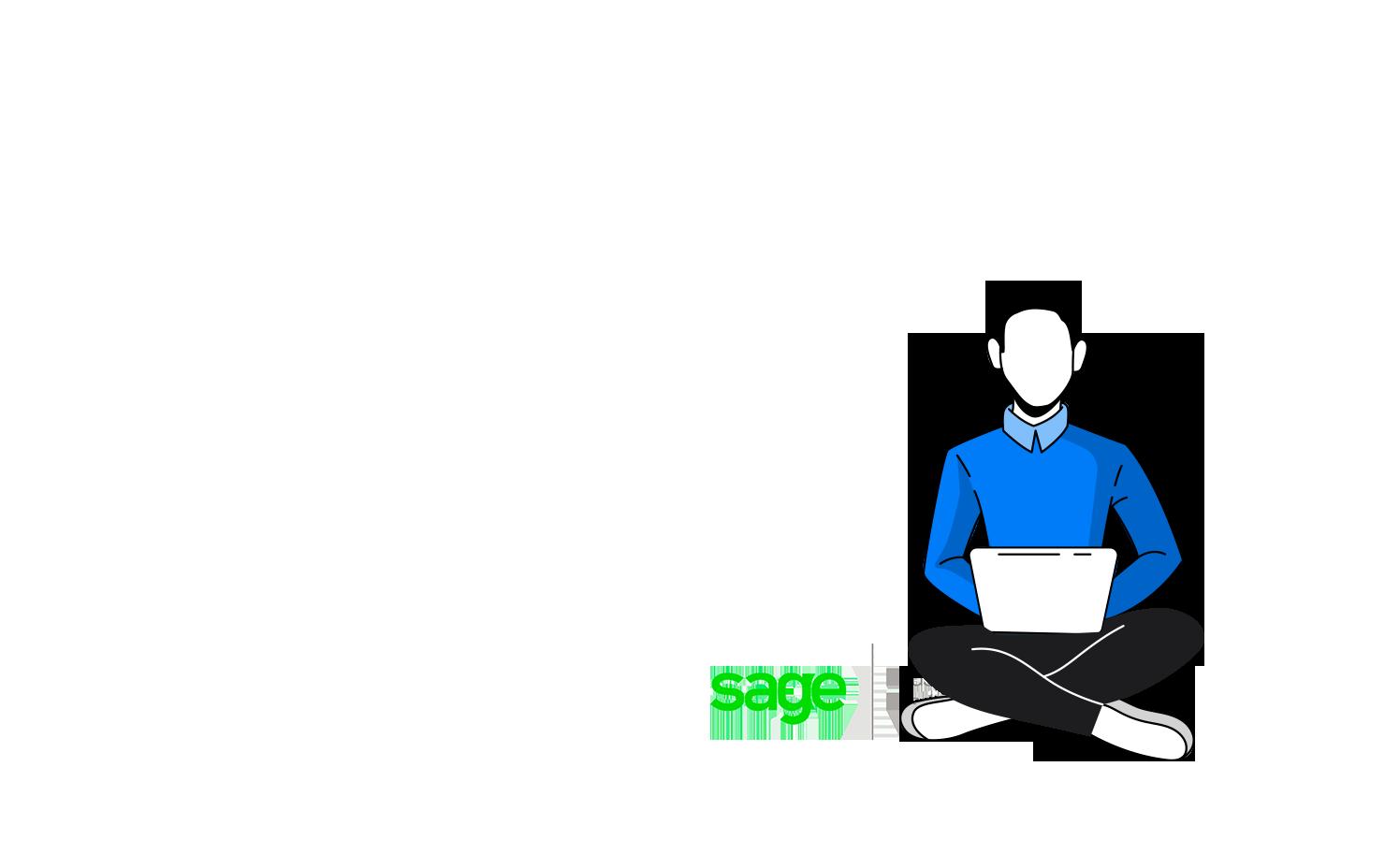 homepage-slider-parceiros