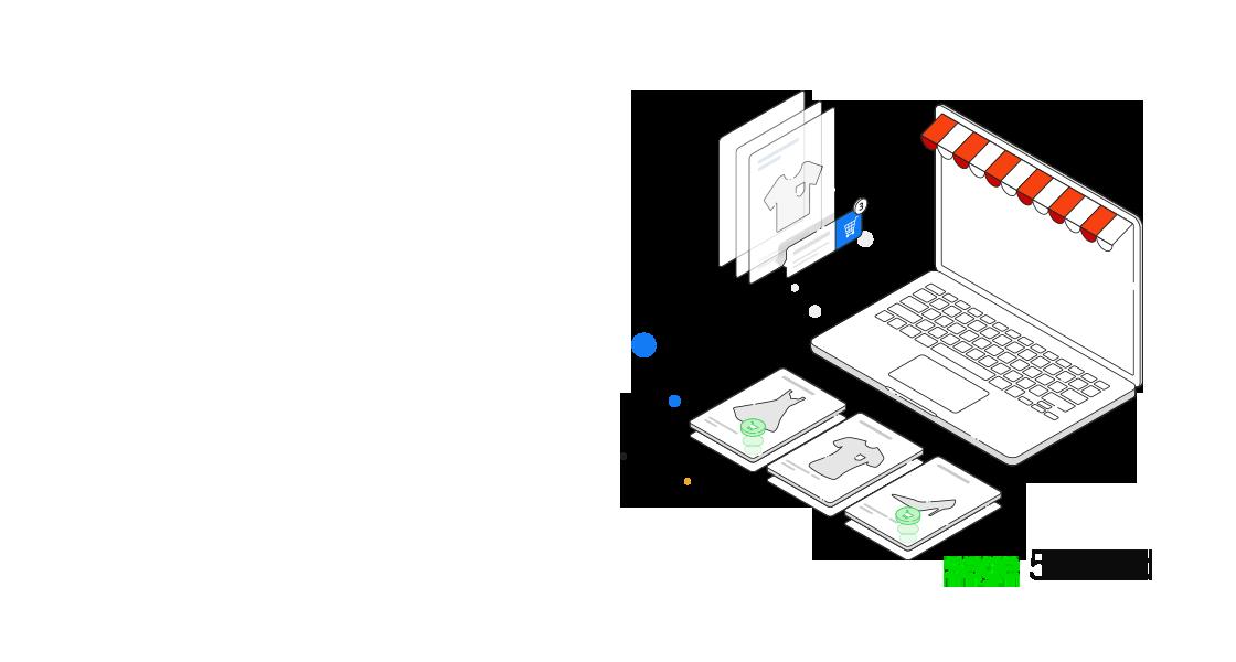 homepage-slider-smartshop